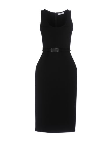 GIVENCHY - Knee-length dress