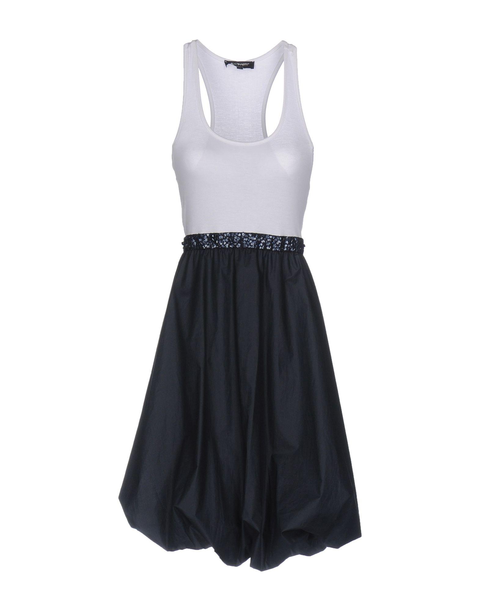 Vestito Corto Corto Cristinaeffe Collection donna - 34776796UX  Heute online einkaufen