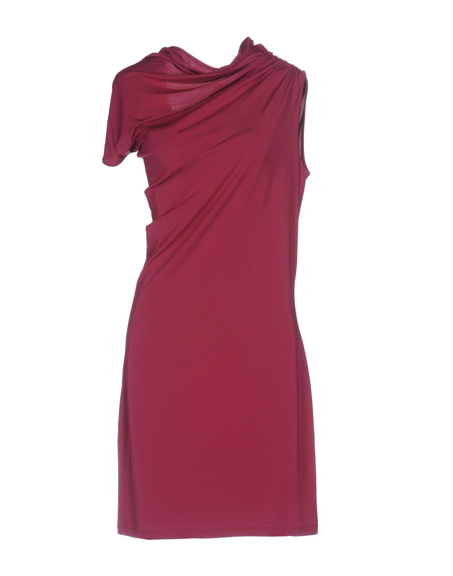 Vestito Longuette Richmond X Donna - Acquista online su