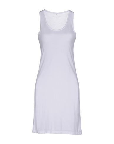 DAY BIRGER ET MIKKELSEN Short Dress in White