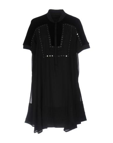 13a37a9735e Diesel Black Gold Short Dress - Women Diesel Black Gold Short ...
