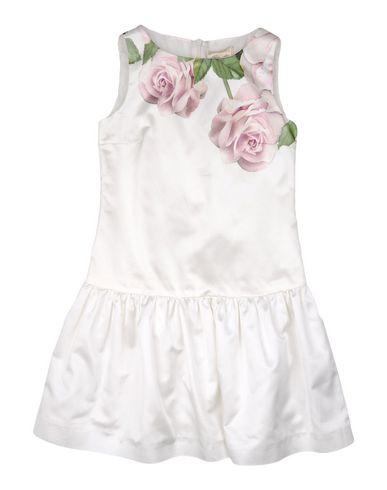 MONNALISA CHICワンピース&ドレス