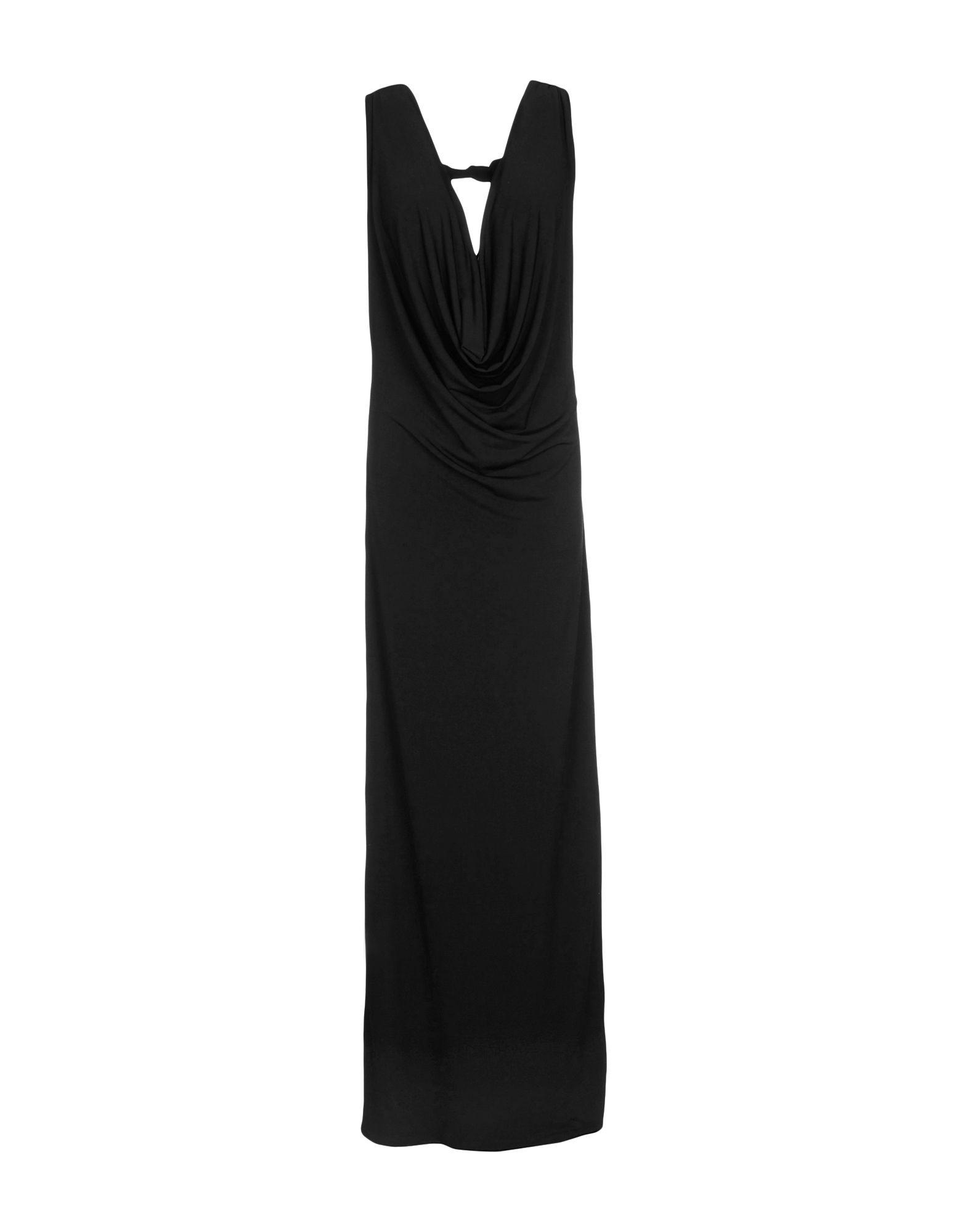 Vestito Lungo Sen Donna - Acquista online su bNSLFMsf