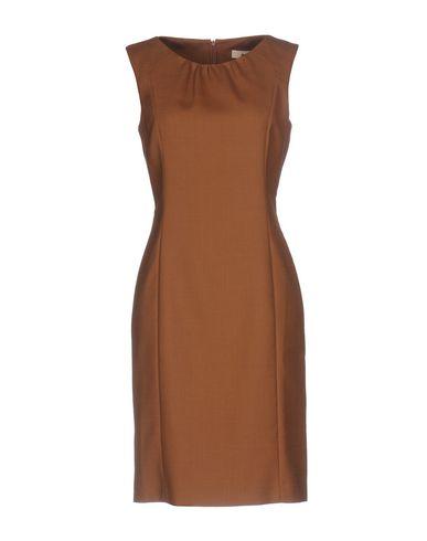 A.B. Enges Kleid Original-Verkauf Online Auslass Neue Ankunft XyhPqdPOc