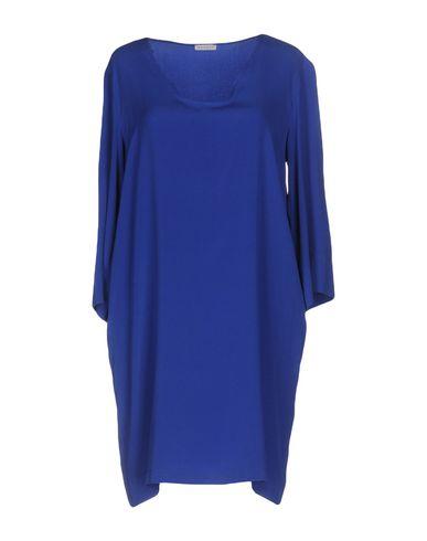 DRESSES - Short dresses Blukey 83JRWQc8VK