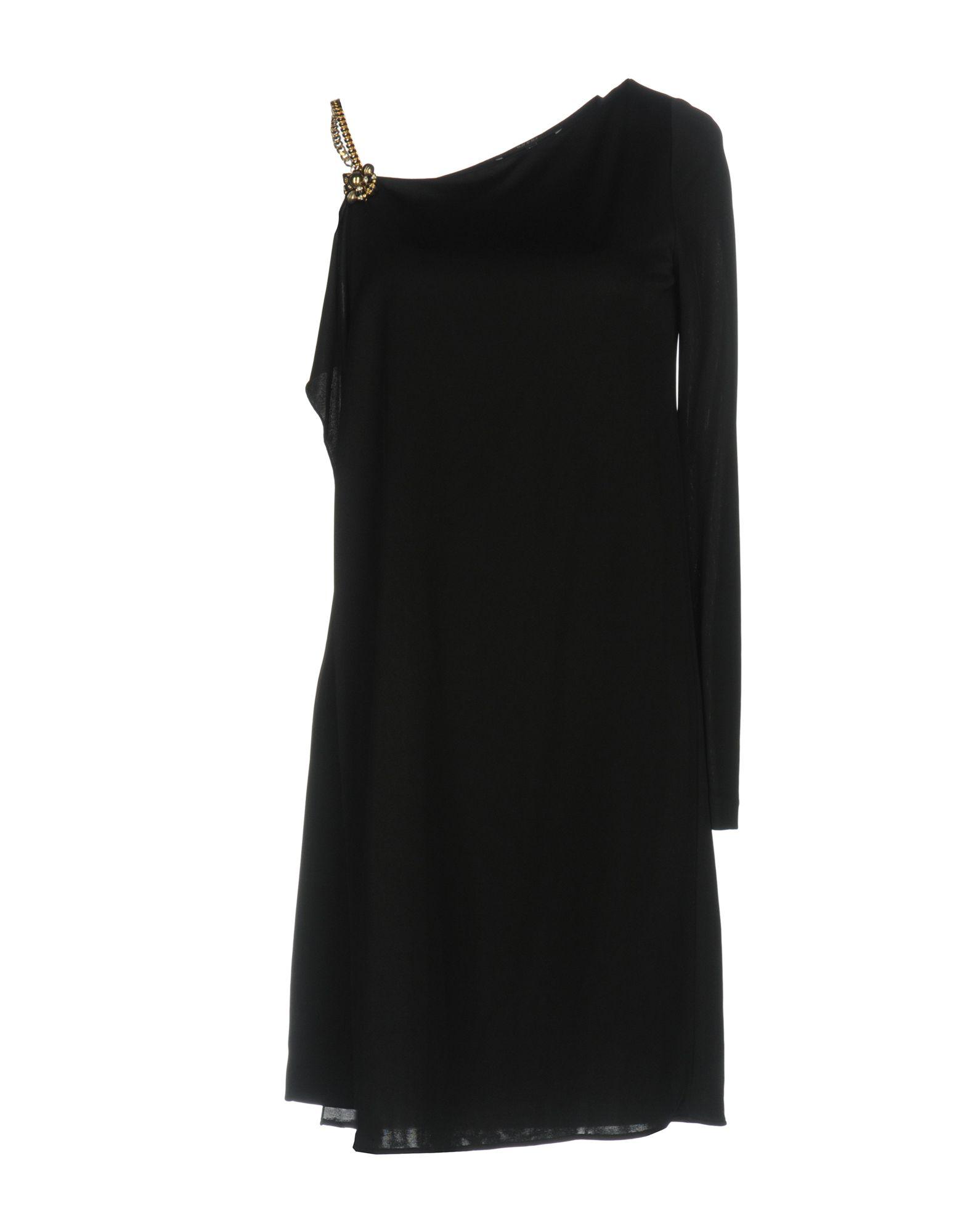 Vestito Corto Gucci Donna - Acquista online su B10sZC3n4