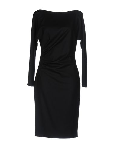 WINDSOR. Knielanges Kleid