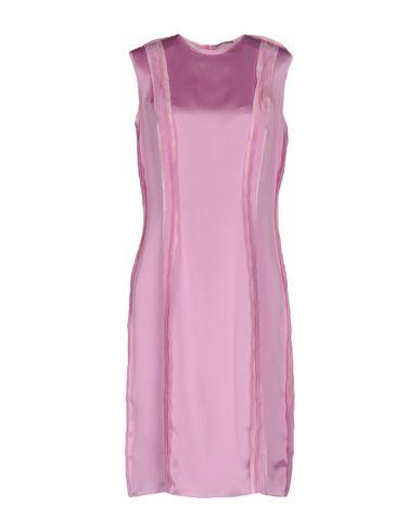 DRESSES - Knee-length dresses Bobby Kolade uhvawV9