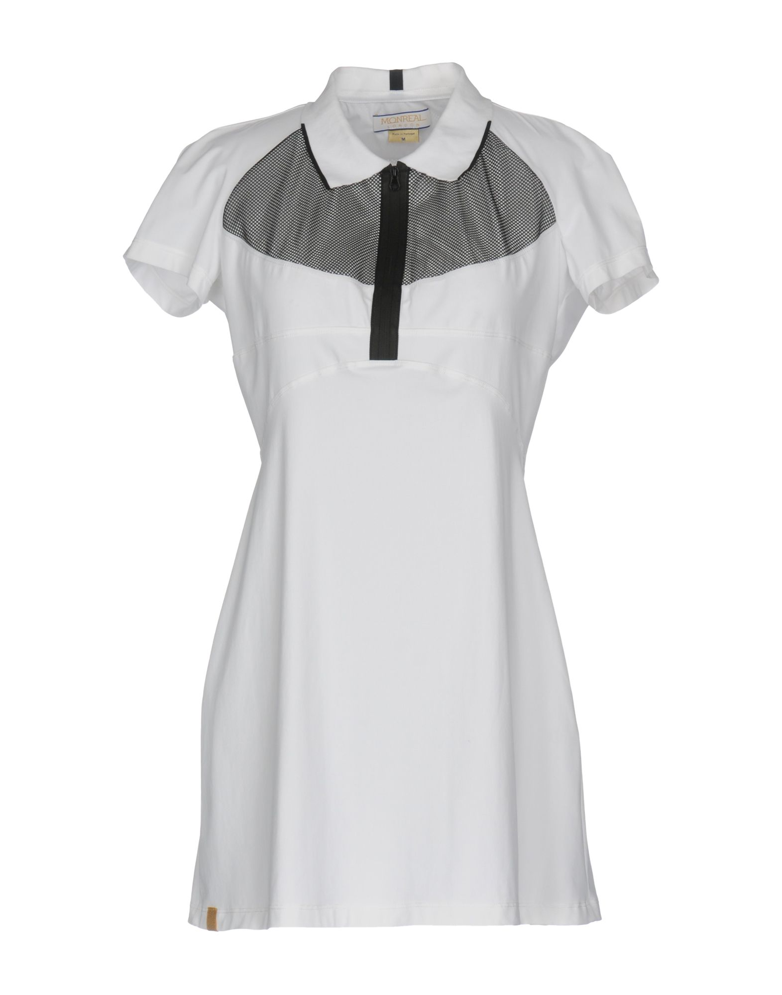 Vestito Corto Monreal London Donna - Acquista online su