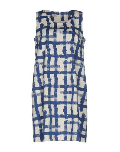 ALTEA dal 1973ミニワンピース・ドレス