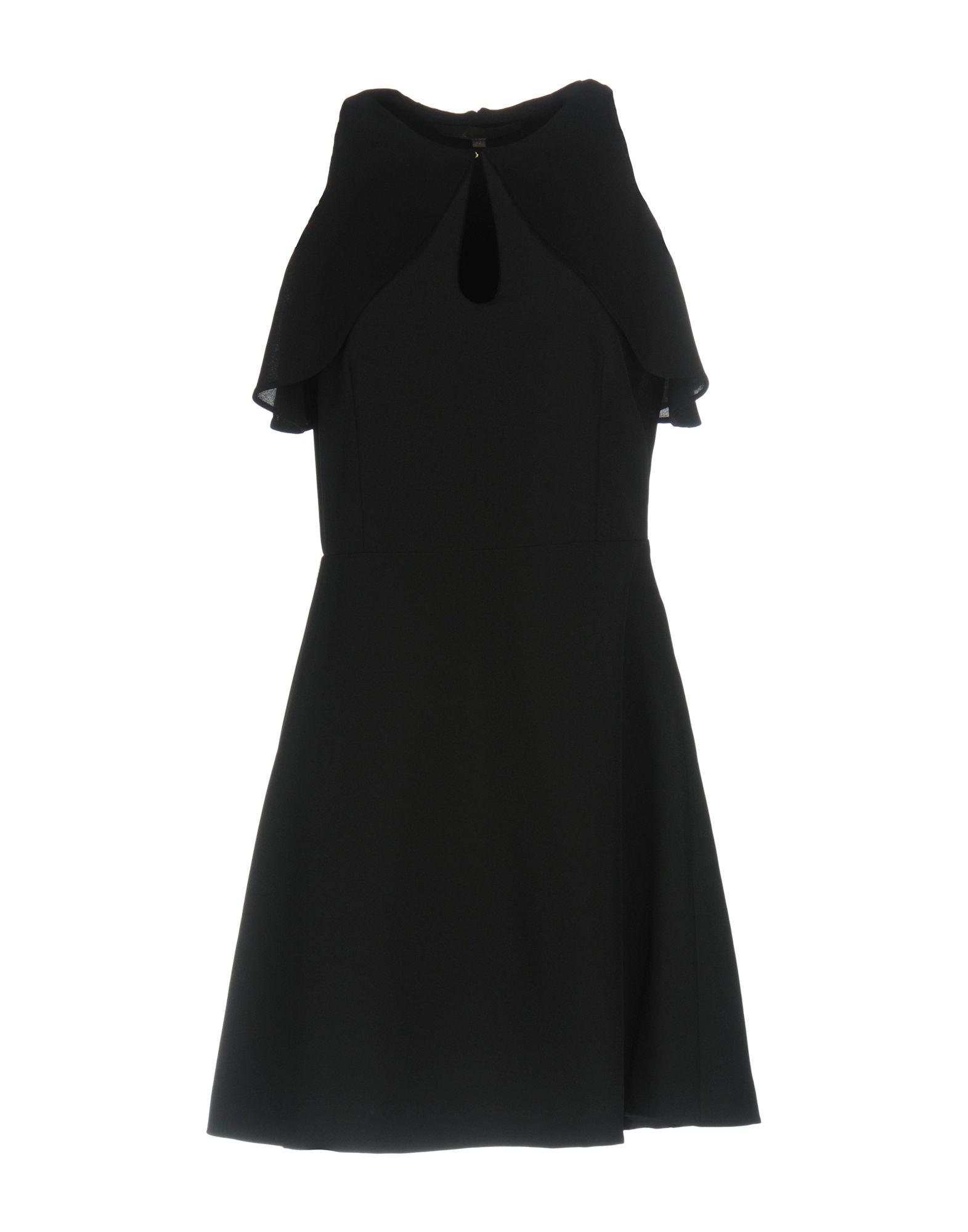 Vestito Corto Space Style Concept Donna - Acquista online su D222XJX