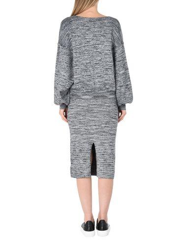 gratis frakt clearance Frie Mennesker Flyte På Settet Skreddersydd Dress 2014 nyeste online salg Eastbay salg gZUvW1t