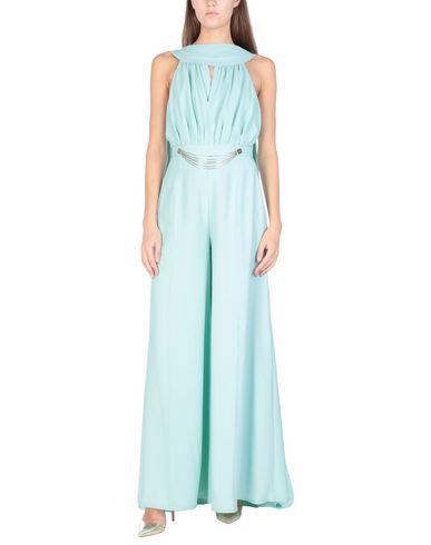 Φόρμα Ολόσωμη Φόρμα Elisabetta Franchi Γυναίκα - Φόρμες Ολόσωμες ... cd72f149156