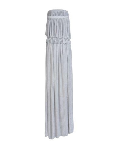 FRACOMINA Vestido largo