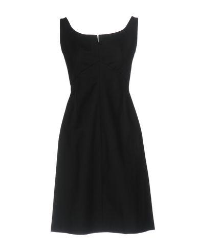 BOULE DE NEIGE Kurzes Kleid