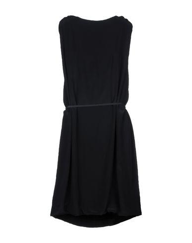 Lieferung zum Verkauf GRAN SASSO Kurzes Kleid Wahl Billig Online Footlocker Bilder Verkauf Online DxovhRI