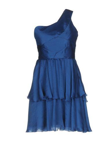 ALESSANDRO DELL'ACQUA - Kurzes Kleid