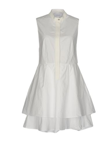 Derek Lam 10 Crosby Shirt Dress