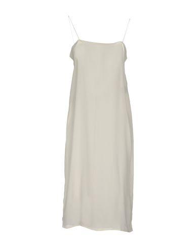 Isabel Marant Formal Dress   Dresses D by Isabel Marant
