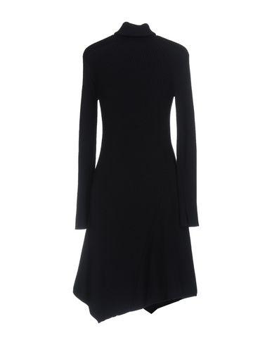 billige salg priser største leverandør Balenciaga Kjole Punkt utløps bilder nyeste online lav pris online ige1Z0dGO