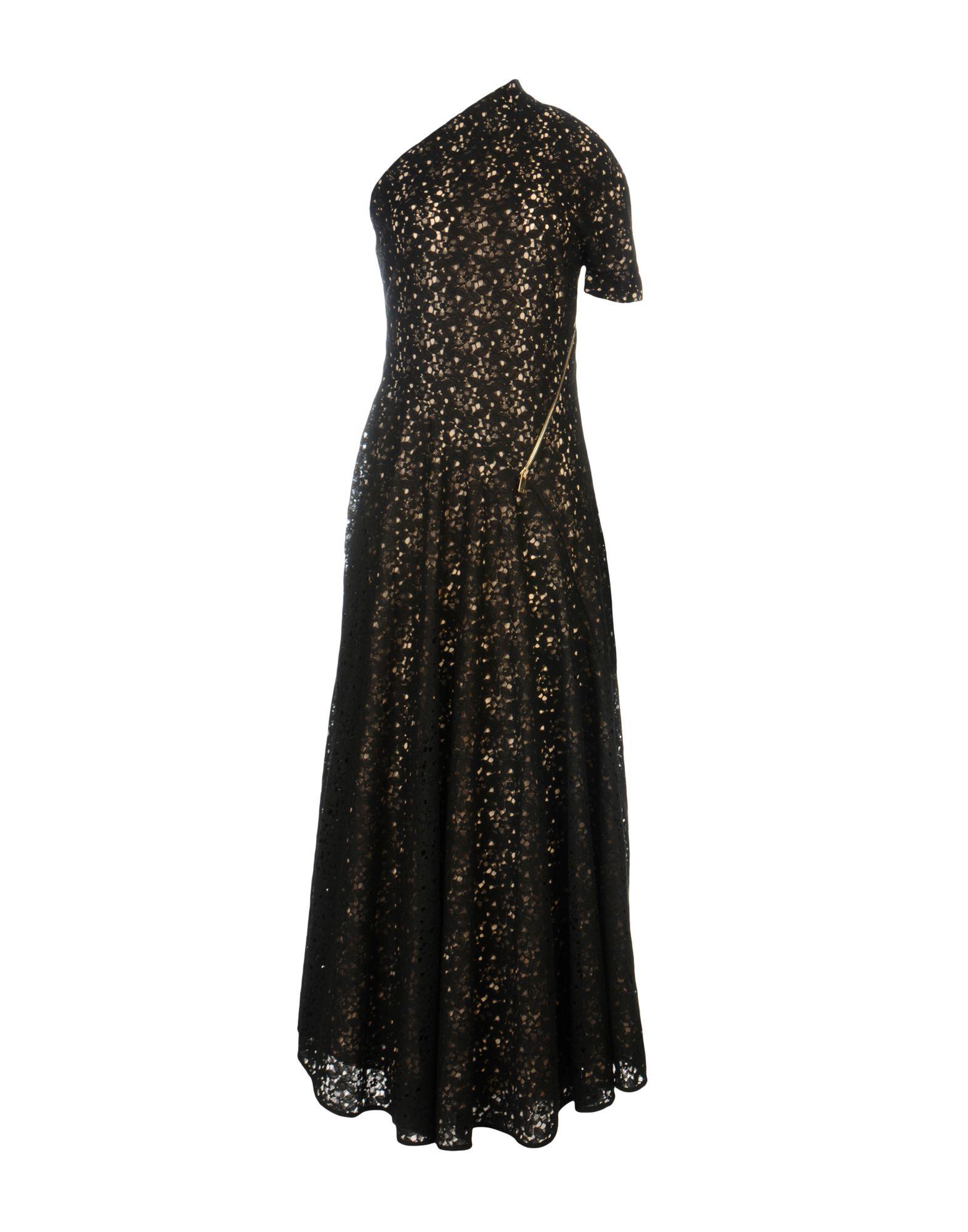 Vestito Lungo Stella Mccartney damen - 34780389XE