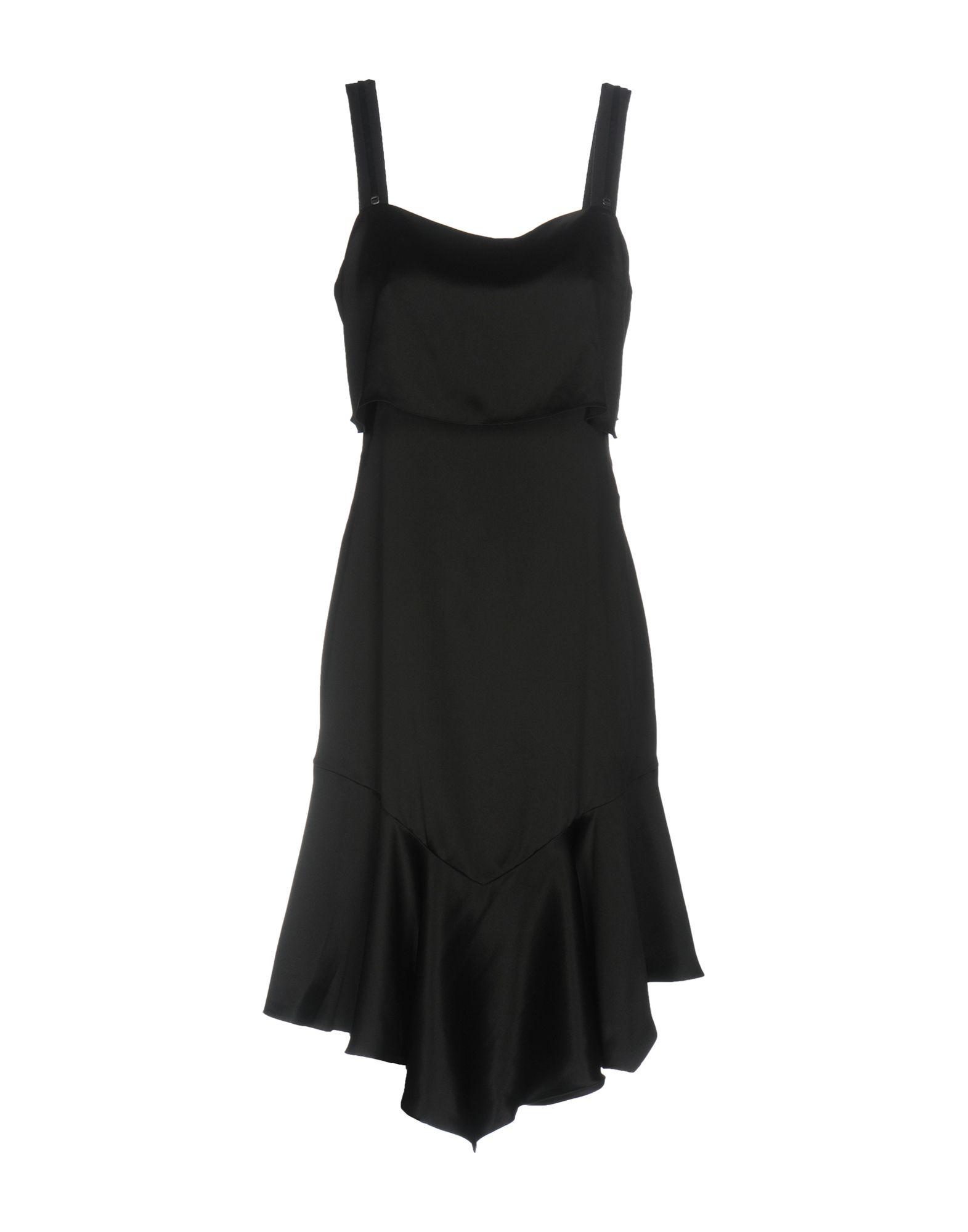 Vestito Vestito Vestito Al Ginoc o Givenchy donna - 34780680UH e73