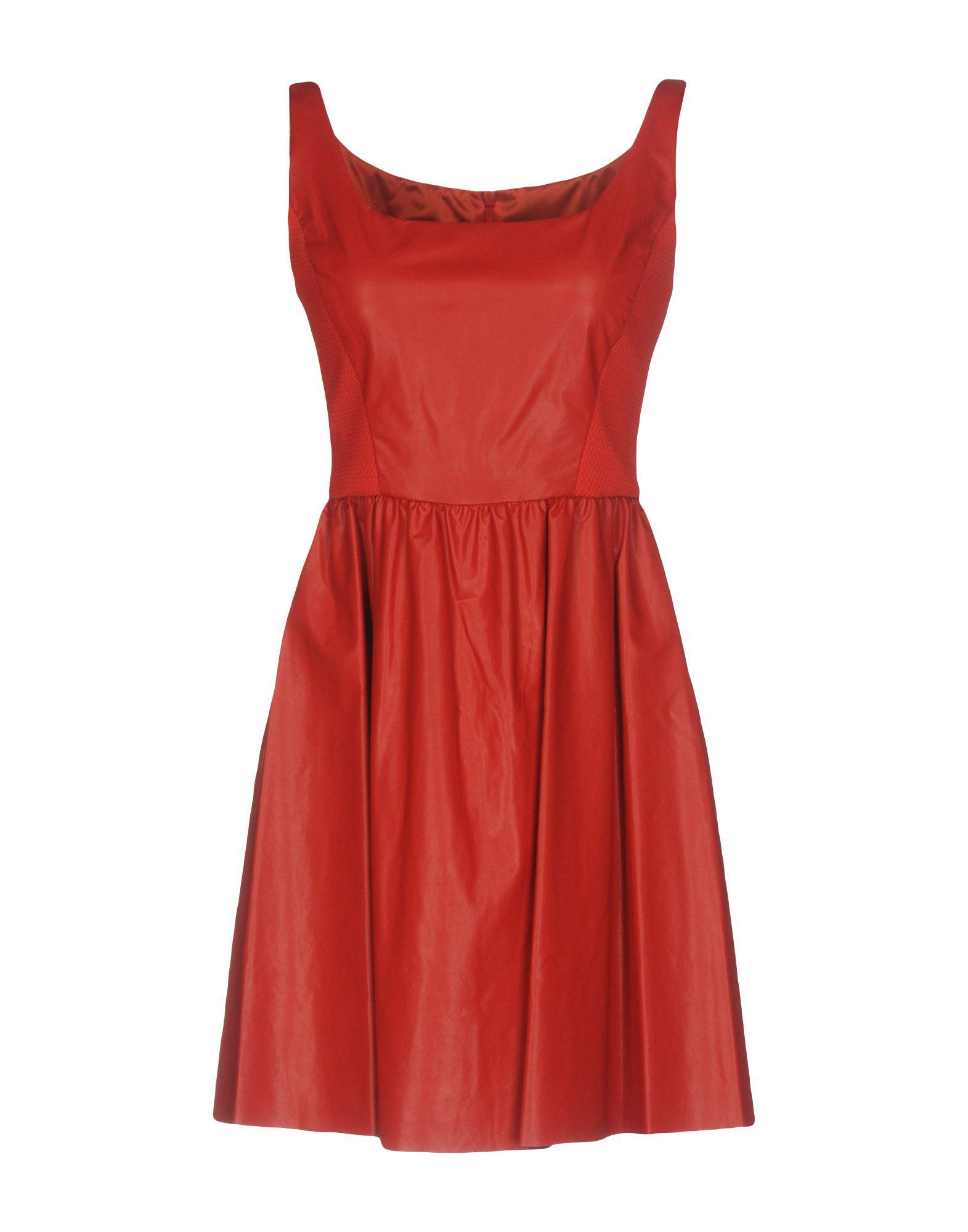 Vestito Corto Pinko Donna - Acquista online su lteUil6k