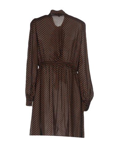 TARA JARMON Kurzes Kleid Spielraum Offiziellen Viele Arten Von Günstig Kaufen Niedrigen Preis Spielraum Marktfähig ZZdfdE8