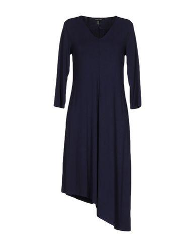 1d3892a0ec42 Eileen Fisher Short Dress - Women Eileen Fisher Short Dresses online ...