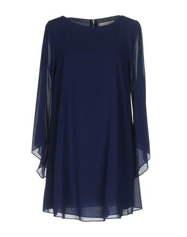 ALICE + OLIVIAミニワンピース・ドレス