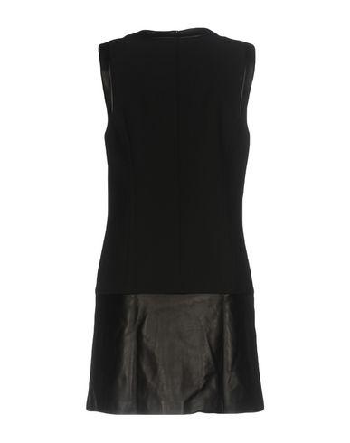 Preiswerter Verkauf 100% garantiert BARBARA BUI Kurzes Kleid Billig Verkauf Shop Günstiger Offizieller Günstige schnelle Lieferung Großer Rabatt Billig Online 83MDEMwlTj