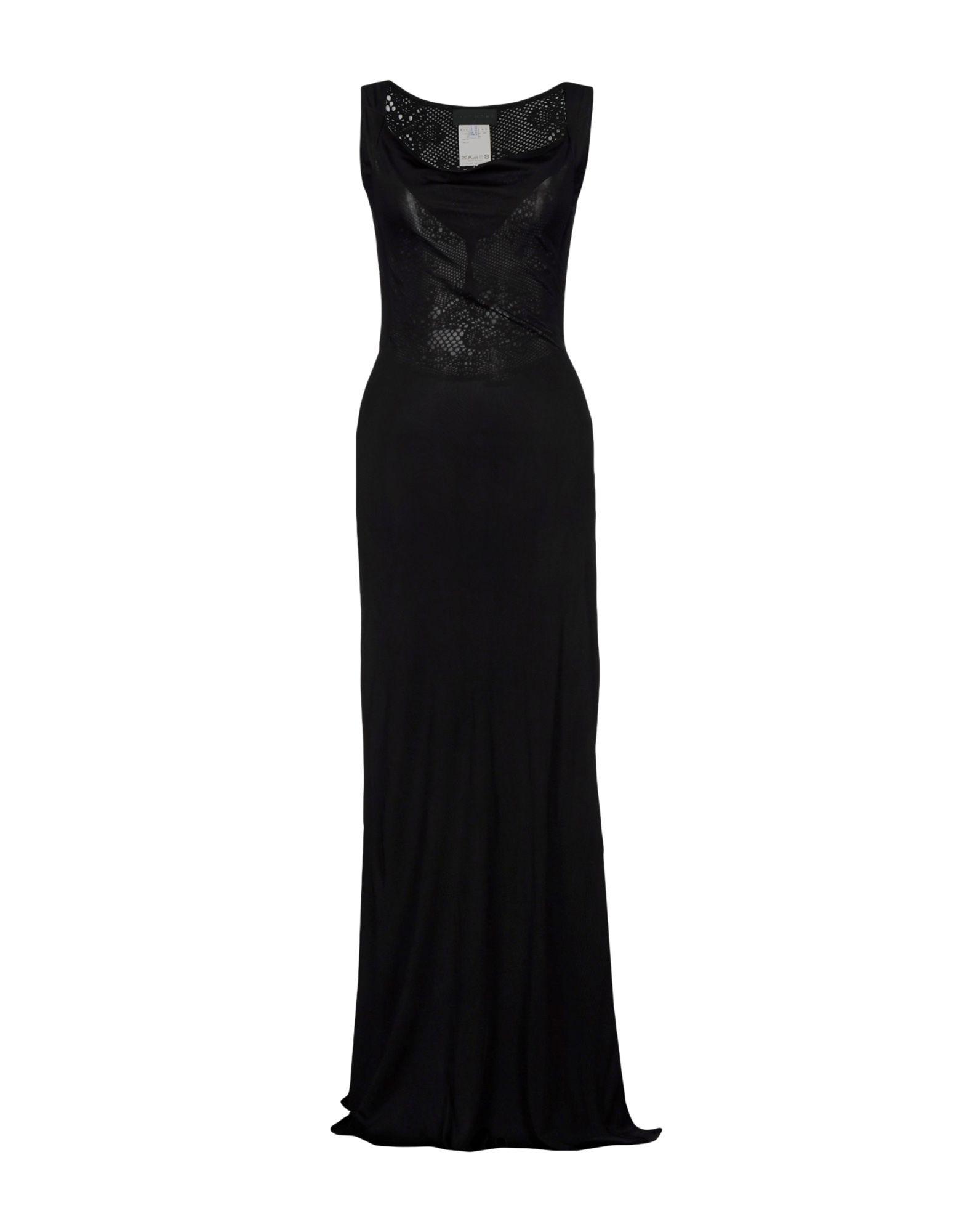 Vestito Da Sera Richmond X Donna - Acquista online su O1YDbgjtNQ
