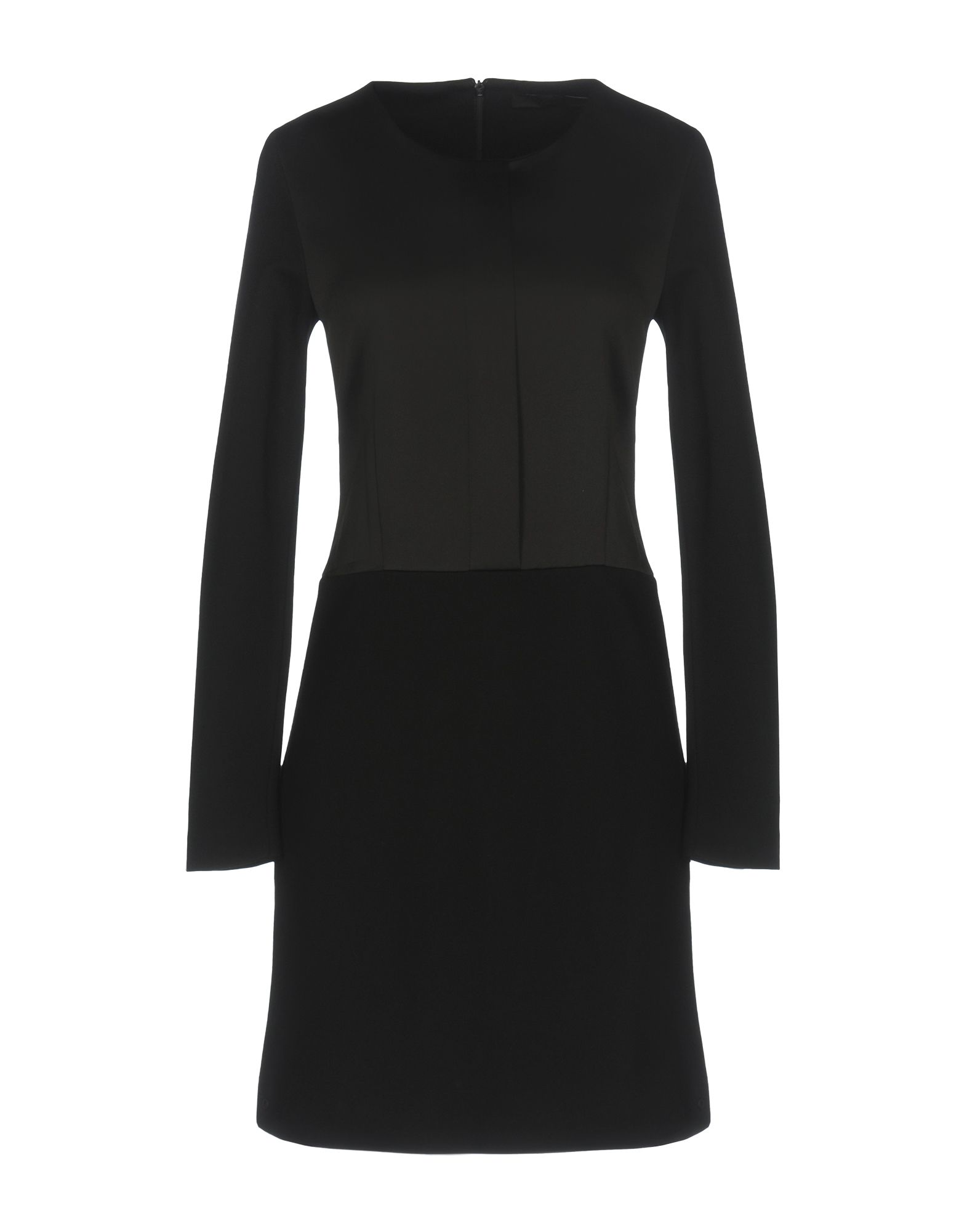 Vestito Corto Karl Lagerfeld Donna - Acquista online su