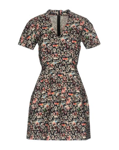 c237491729f Tara Jarmon Short Dress - Women Tara Jarmon Short Dresses online on ...