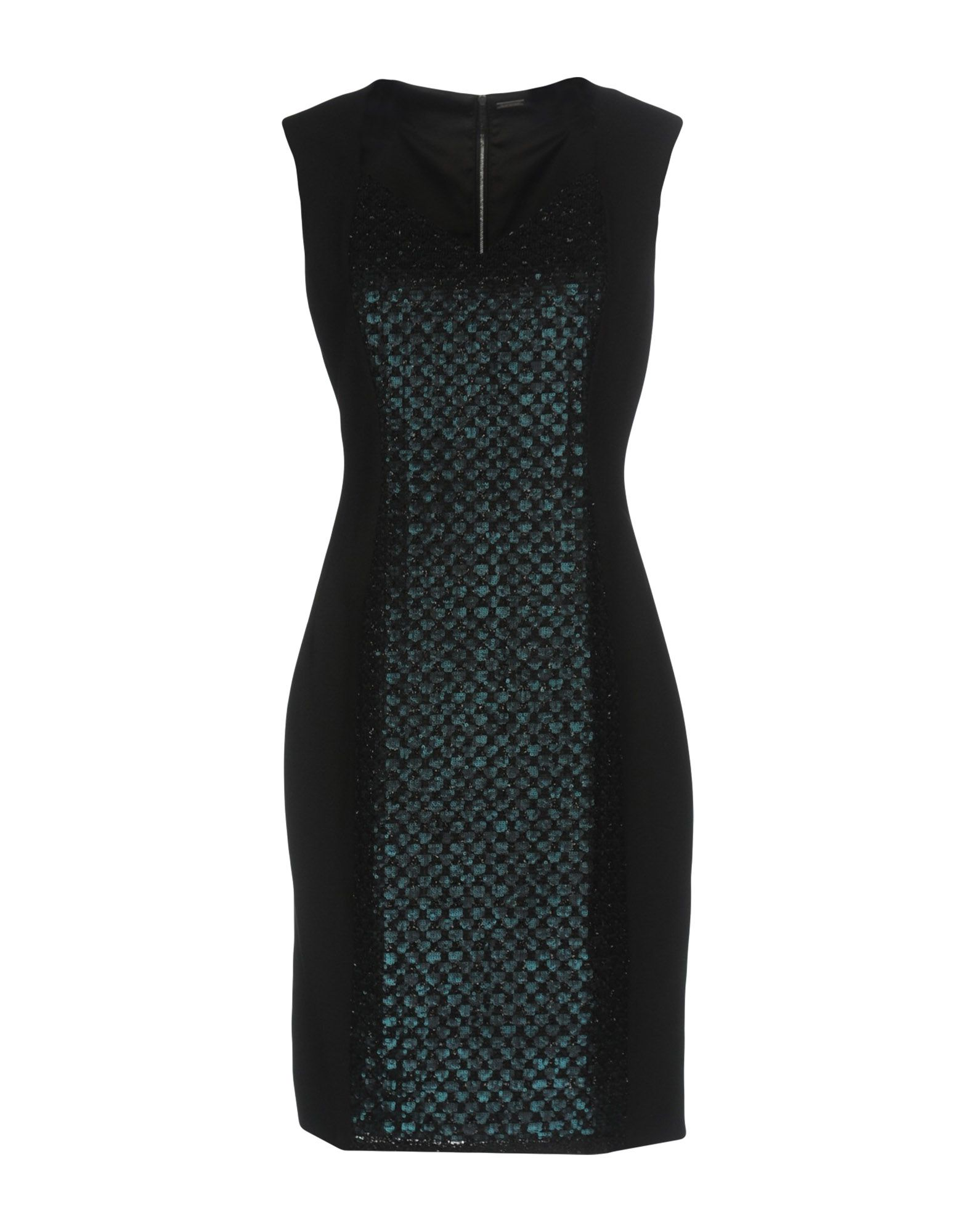 Vestito Corto Elie Tahari Donna - Acquista online su 7W5mu