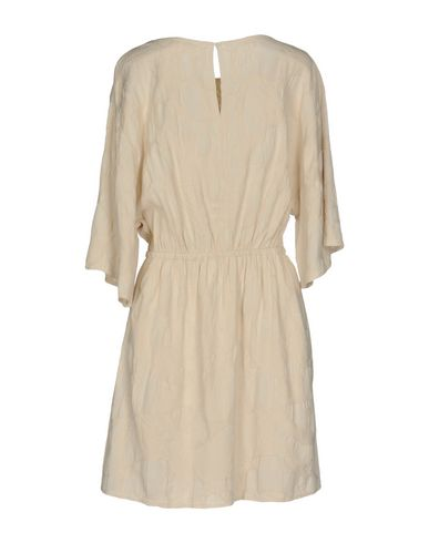 INTROPIA Kurzes Kleid
