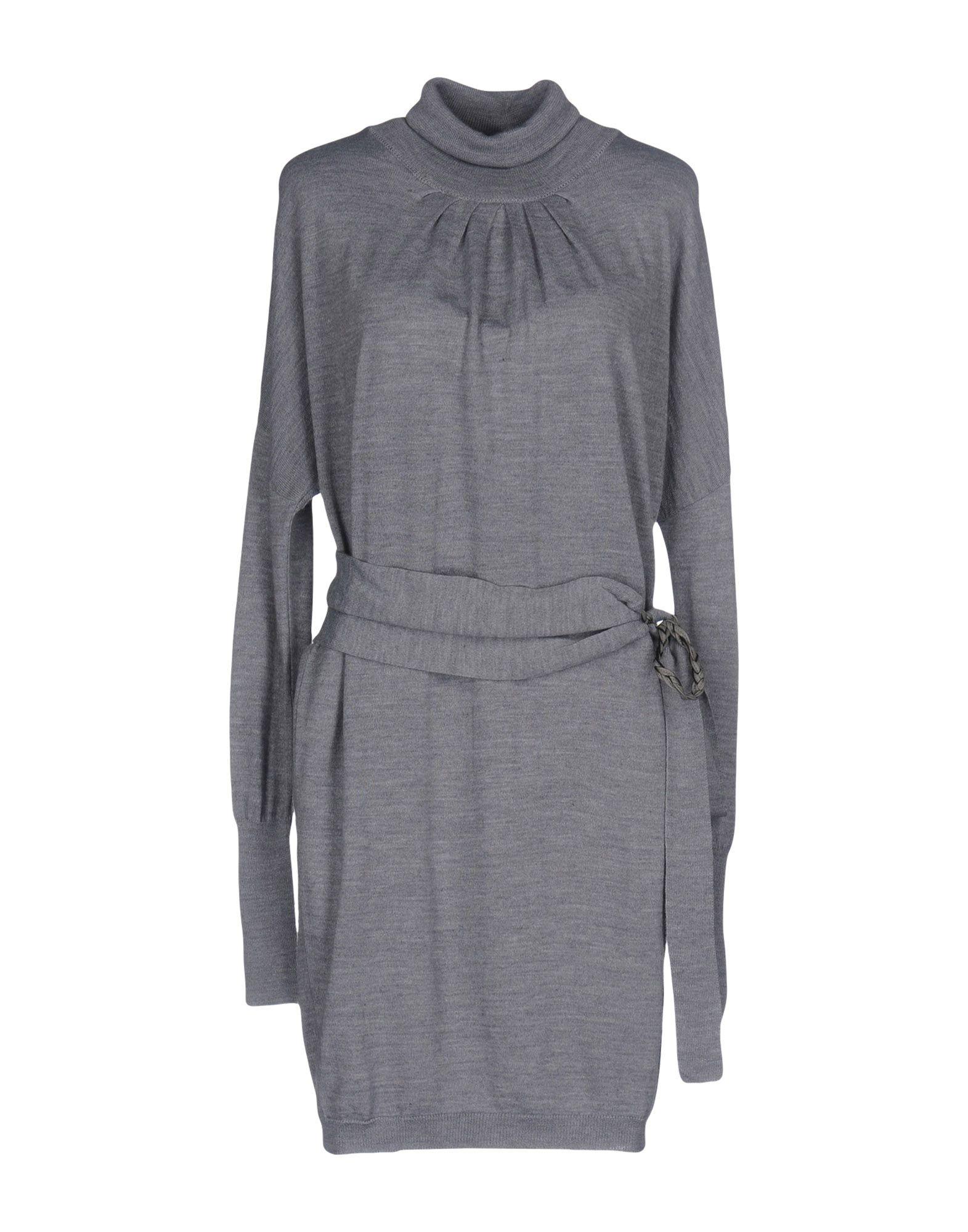 Vestito Corto Toy G. Donna - Acquista online su TZ35zM3