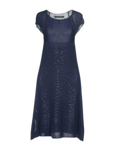 DRESSES - Knee-length dresses Hannes Roether 4T7YYH3