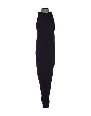 BRUNELLO CUCINELLI Langes Kleid