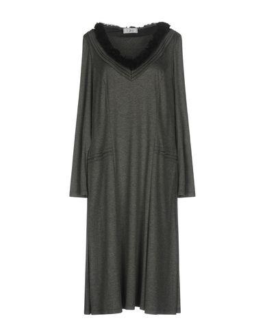 GG by GIORGIO GRATI Kurzes Kleid Manchester Günstige Preise Niedrige Versandgebühr Online-Verkauf Kostenloser Versand riesige Überraschung Ausverkauf Sehr günstig JqhjNVj