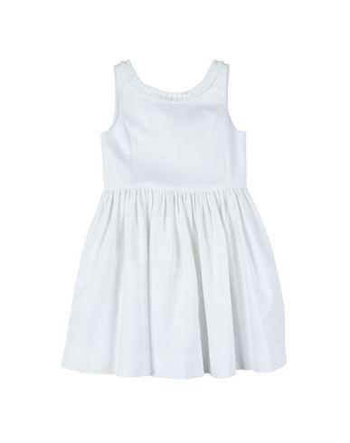 RALPH LAUREN - Dress
