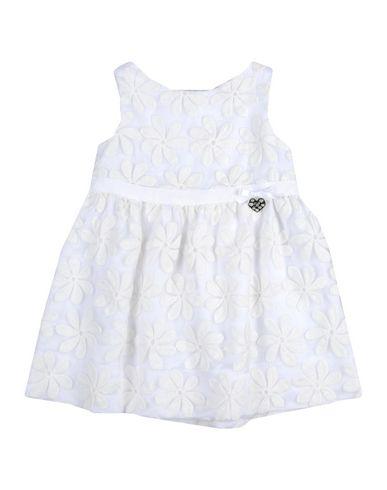 MISS BLUMARINEワンピース・ドレス