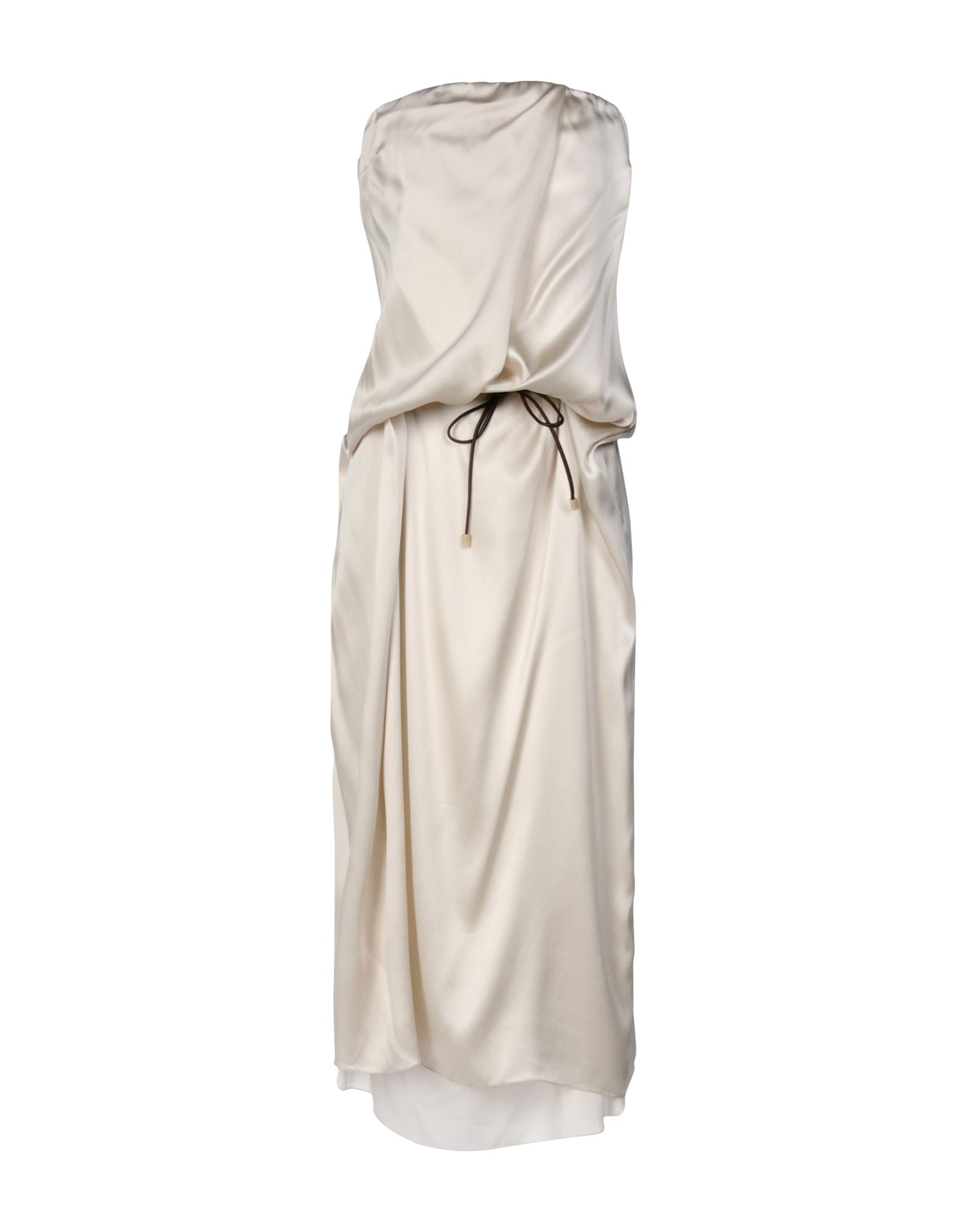 Vestito Cerimonia Brunello Cucinelli Donna - Acquista online su jnO0GGzo