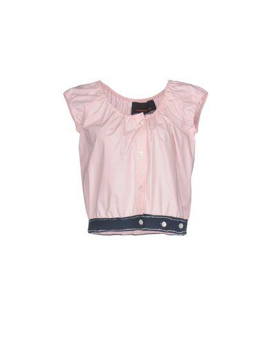 COLLECTION PRIVĒE? Hemden und Blusen einfarbig Wiki für Verkauf Kaufen Sie billig Neueste Kostenloser Versand Shop Angebot Manchester Günstige Preise 6jUnoZ2Rzc