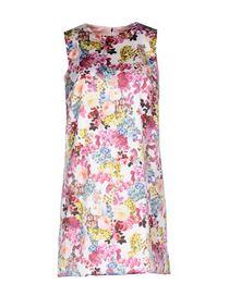 b35205e7bd80f Vestiti Donna Dolce   Gabbana Collezione Primavera-Estate e Autunno ...