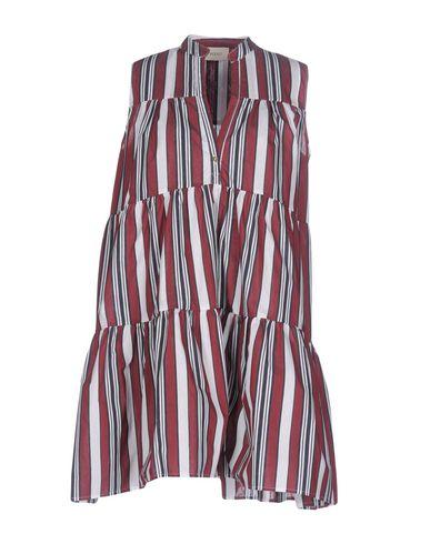 Verkauf Mit Paypal VICOLO Kurzes Kleid Heißen Verkauf Günstig Online Spielraum Neu Günstig Kaufen Rabatte T3Nj5