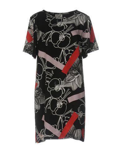 Günstig Kaufen Wahl Outlet Factory Outlet PAUL & JOE Kurzes Kleid TmPrV