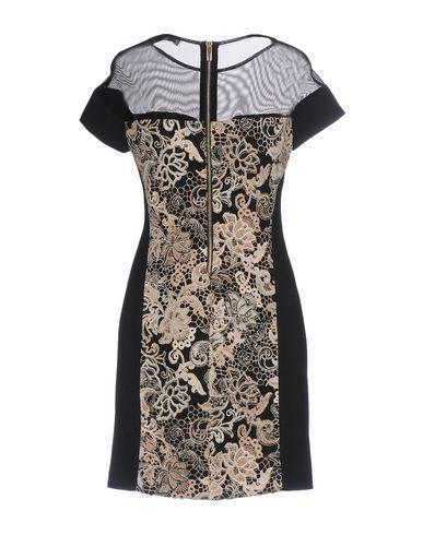 Schnell Express MARY DALOIA® Enges Kleid Neueste Kollektionen online Freigabe Echt Einkaufen Outlet Finde großartig A91al
