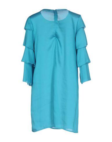 Kaufen Sie billig besten Platz Zuverlässig günstig online VICOLO Kurzes Kleid Setzt Online Erschwinglich zum Verkauf xDxSKKz0A