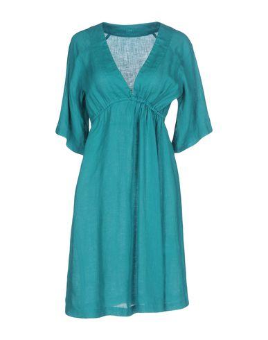 120% LINO Kurzes Kleid Steckdose In Deutschland Versand Rabatt Verkauf Limitierter Auflage Zum Verkauf Günstige Kaufladen Rabatt Beste tf2zbB